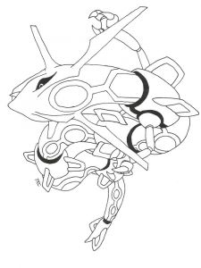 rayquaza-coloring-pages-5