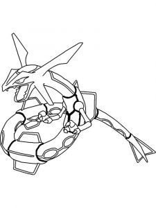 rayquaza-coloring-pages-6