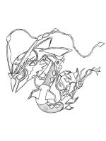 rayquaza-coloring-pages-7
