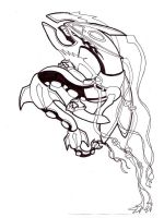 rayquaza-coloring-pages-8