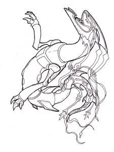 rayquaza-coloring-pages-9