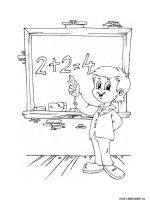 school-coloring-pages-1