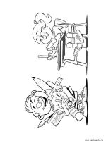 school-coloring-pages-11