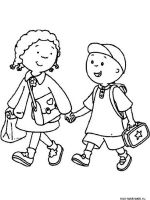 school-coloring-pages-12