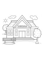 school-coloring-pages-13