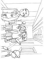 school-coloring-pages-14