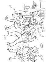school-coloring-pages-15
