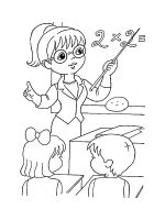 school-coloring-pages-16