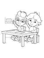 school-coloring-pages-17