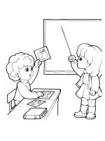 school-coloring-pages-18