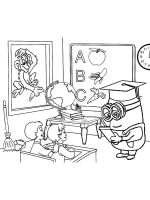 school-coloring-pages-19