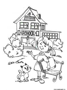 school-coloring-pages-2
