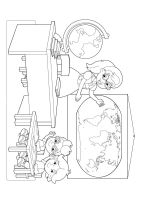 school-coloring-pages-20