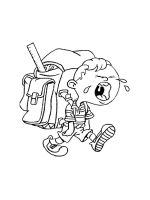 school-coloring-pages-21