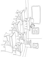 school-coloring-pages-23