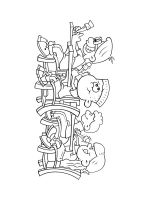 school-coloring-pages-25