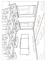 school-coloring-pages-26