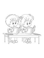 school-coloring-pages-27