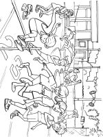school-coloring-pages-28