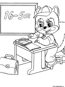 school-coloring-pages-3