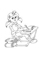 school-coloring-pages-30