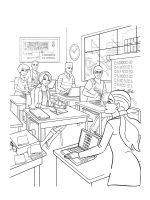 school-coloring-pages-32