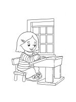 school-coloring-pages-33
