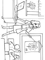 school-coloring-pages-35