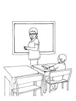 school-coloring-pages-38