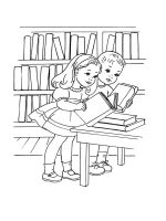 school-coloring-pages-39