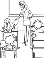 school-coloring-pages-4