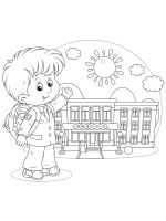school-coloring-pages-40