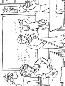 school-coloring-pages-5