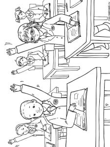 school-coloring-pages-6