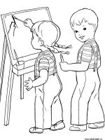 school-coloring-pages-7