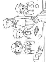 school-coloring-pages-8