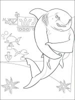 shark-tale-coloring-pages-1