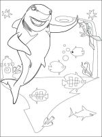 shark-tale-coloring-pages-10