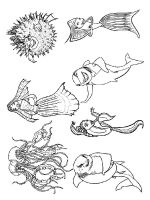 shark-tale-coloring-pages-12