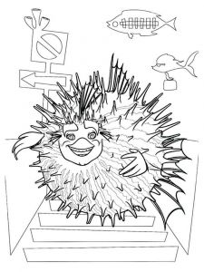 shark-tale-coloring-pages-13