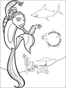 shark-tale-coloring-pages-2