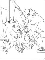 shark-tale-coloring-pages-4