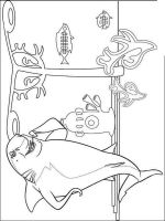 shark-tale-coloring-pages-7