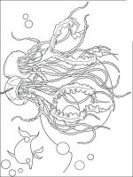 shark-tale-coloring-pages-8