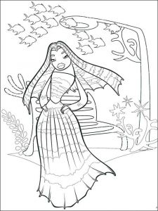 shark-tale-coloring-pages-9