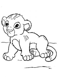 simba-coloring-pages-1
