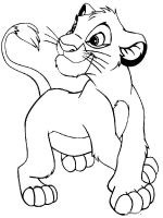 simba-coloring-pages-10