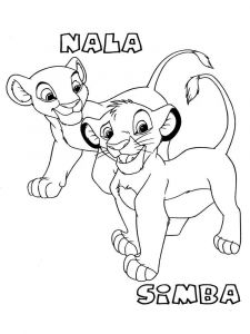 simba-coloring-pages-11