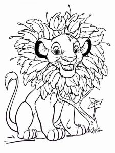 simba-coloring-pages-12