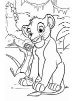 simba-coloring-pages-13